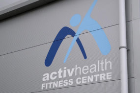 Front of Activ Health